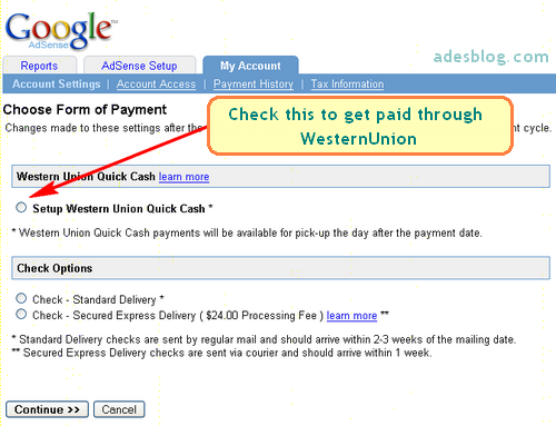 Images of Western Union Phone Number - #rock-cafe
