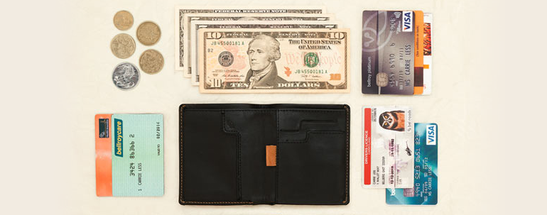 bellroy_note_sleeve