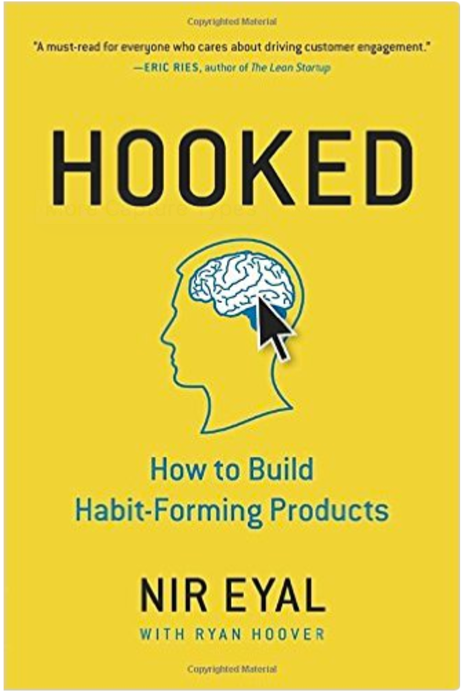 book_hooked