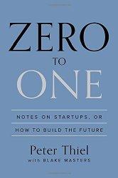 book_zero2one