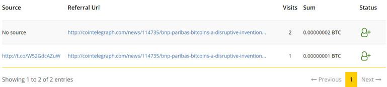 btc_payments