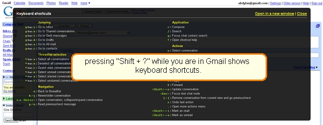 gmail_shortcuts.jpg