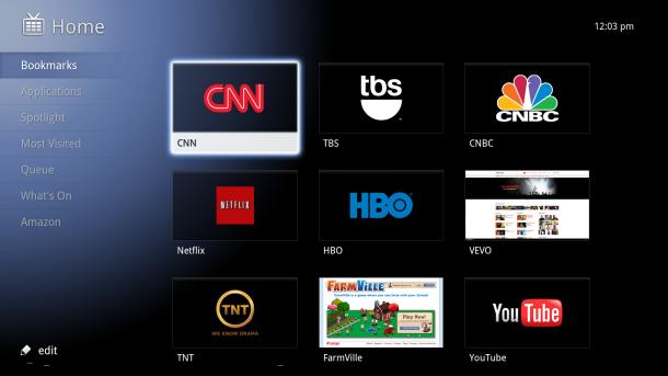 google-tv.png