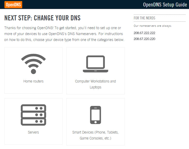 opendns_select