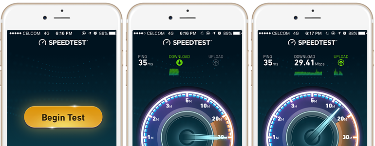 scr_speedtest