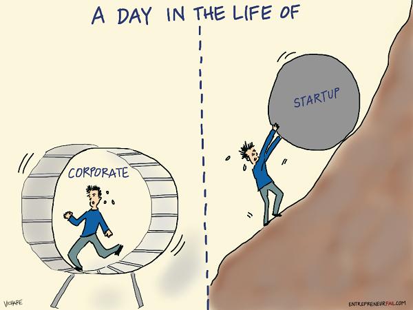 startupvscorp