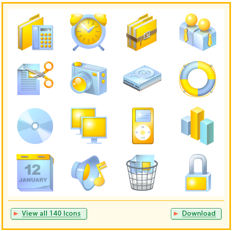 User+interface+design